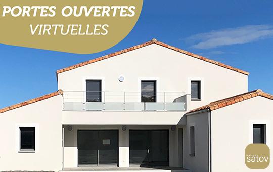 Portes-ouvertes-maison-Satov-Constructeur-de-maison-Vendée-et-Pays-de-Retz-Sephoria
