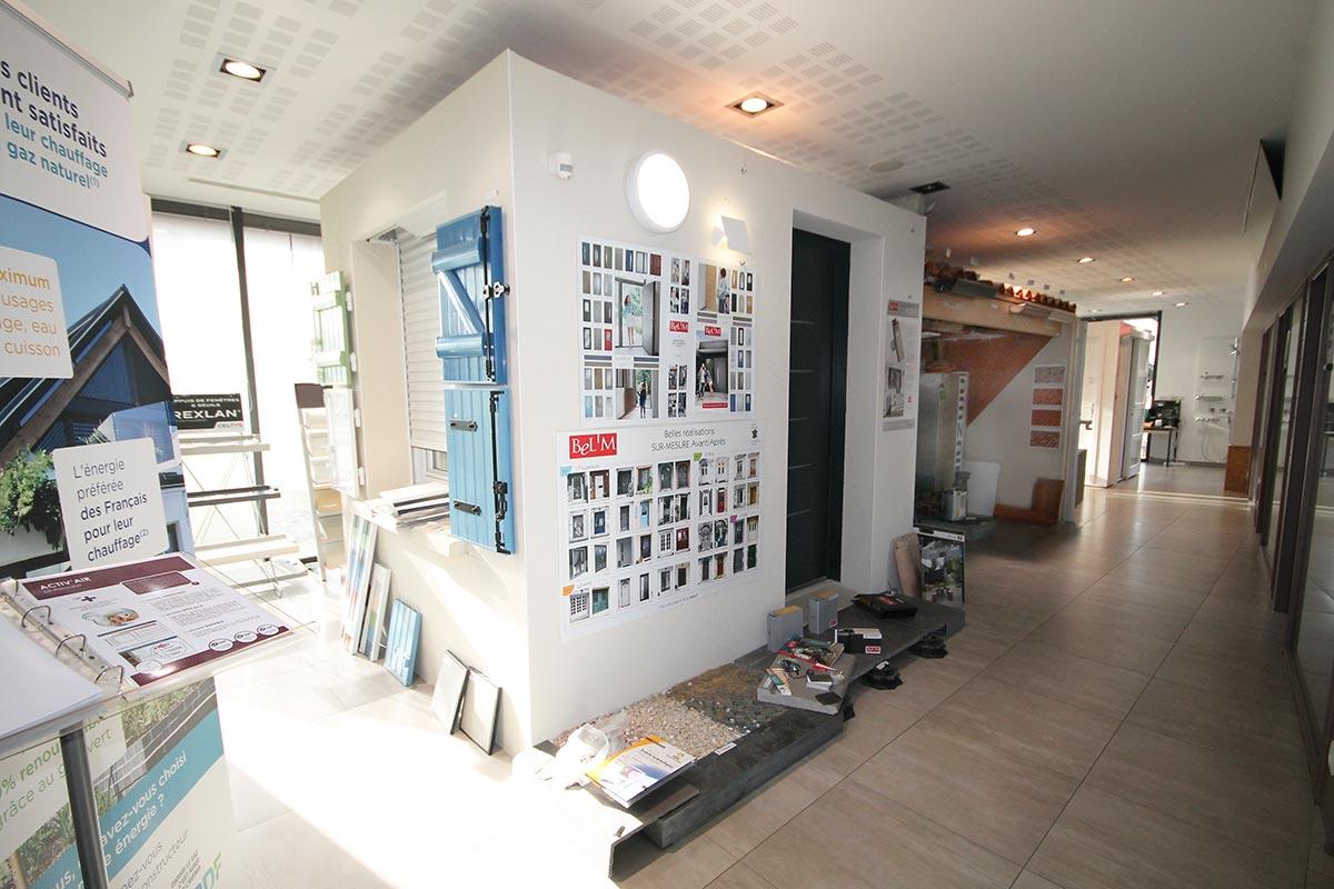 Showroom-Groupe-Satov-siège-web