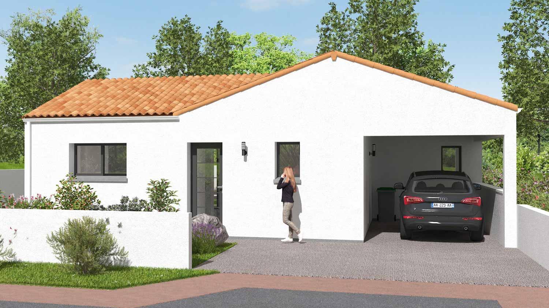 Constructeur-maison-vendee-loire-atlantique